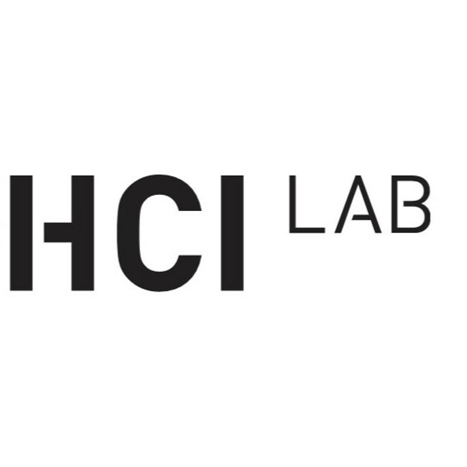 HCI Lab