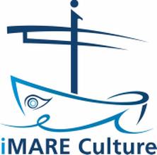 iMareCulture