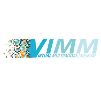 Virtual Modal Museum