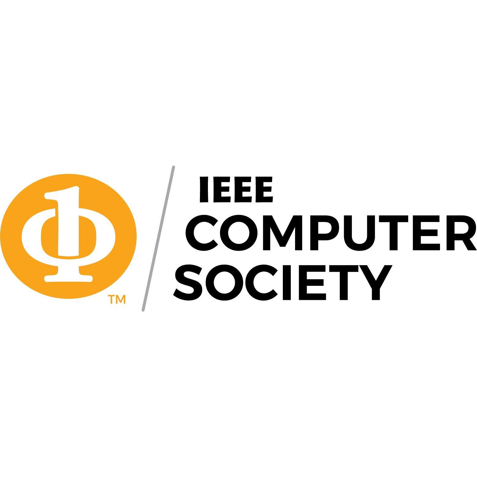 IEEE-CS
